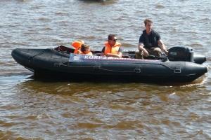 Rubberbootmarine.jpg